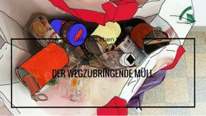 W28e29G-LebenNo.2