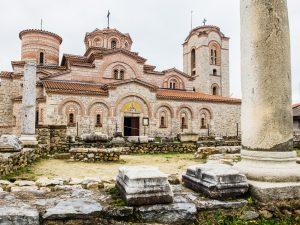ohrid-nov-2016-1264